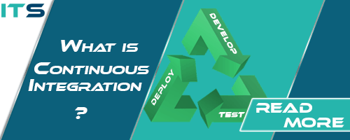 what is continuous integration