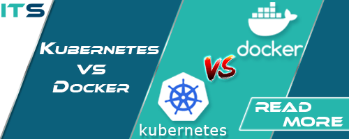 True facts about Kubernetes vs Docker